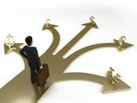 Options Binaires, focus utile pour les débutants