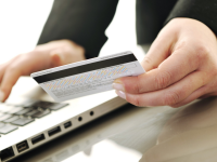 Quels justificatifs pour ouvrir un compte bancaire en ligne ?
