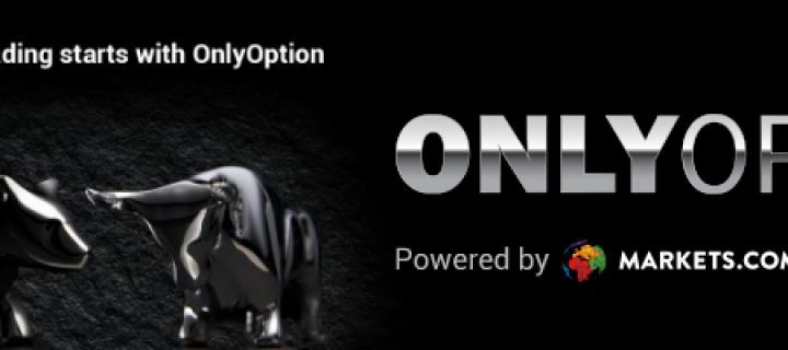 OnlyOption nous a quitté, vive TopOption