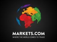 Pourquoi choisir Markets.com en Forex ?