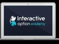 Interactive Option meilleur broker 2015 ?