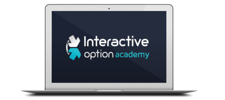 Interactive Option meilleur broker 2015 ?