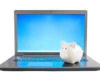 Souscrire à une banque en ligne : un pari 100% gagnant.