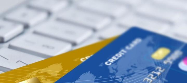 Les banques en ligne font-elles aussi des assurances ?