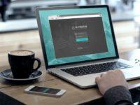 Épargne : Banques en ligne VS Banques traditionnelles