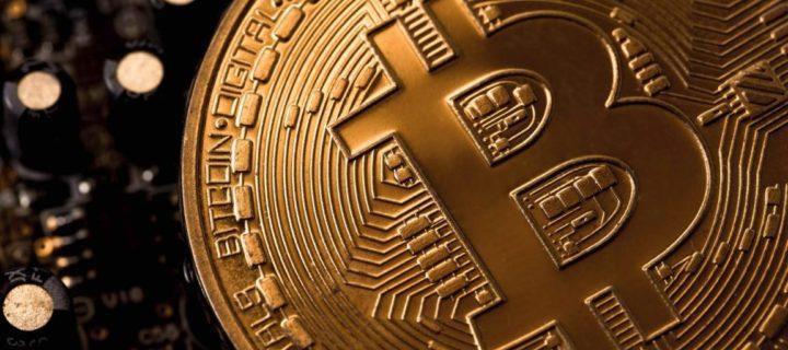 Suivre l'évolution du cours du Bitcoin sur Binance est un bon choix ?