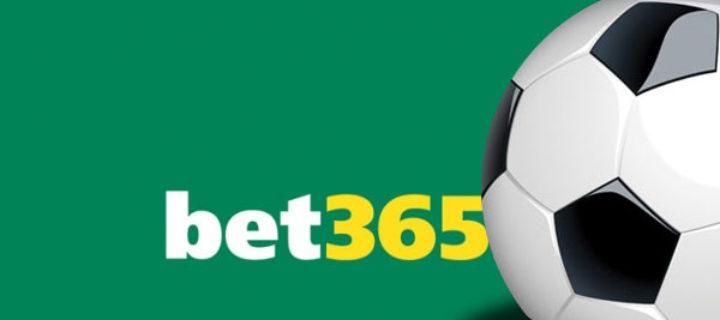 Bet365, Unibet, Netbet : quels sont les casinos en ligne français !