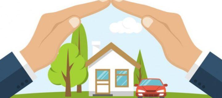 Pourquoi j'ai choisi l'assurance de prêt immobilier MAIF ?