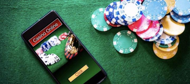 5 jeux pour s'occuper sur Internet !