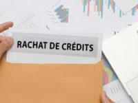 Comment obtenir un rachat de crédit consommation ?