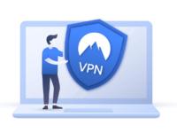 Pourquoi avoir un VPN dans la finance?